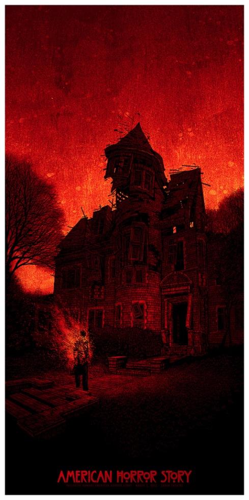 danger-american-horror-story-1