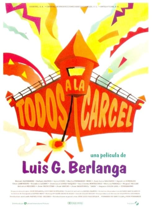 todos_a_la_carcel._cartel